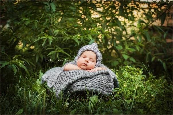 Шапочка для фотосессии, купить шапочку  для фотосессии, костюмчик для фотосессии новорожденных, нежность, первые фото, аксессуары для фотосессии, newbornprops,  newbornphotoprop