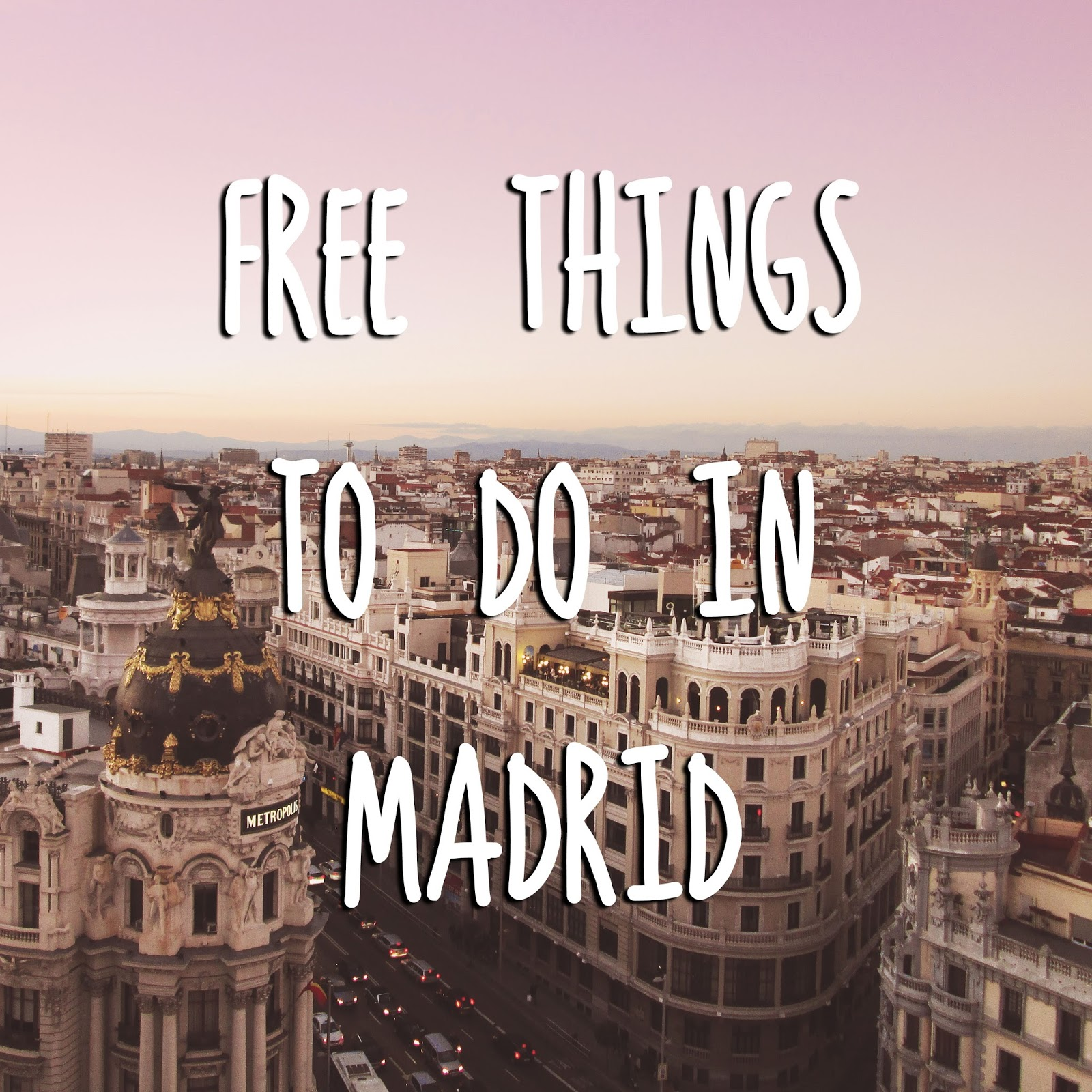 http://www.theartofcheaptravel.com/2014/08/madrid-for-free.html