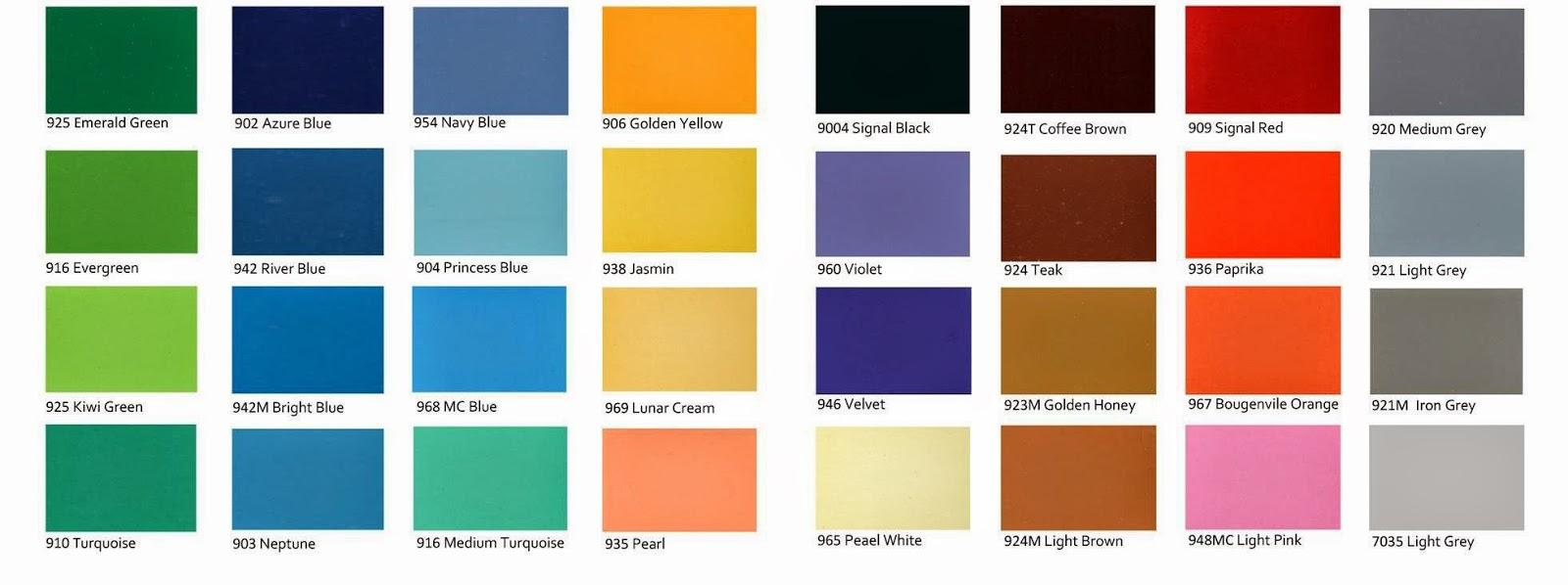 warna-cat-rumah-minimalis-modern-terbaru-gambar
