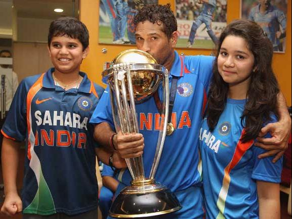 icc world cup final photos. The World Cup title triumph,
