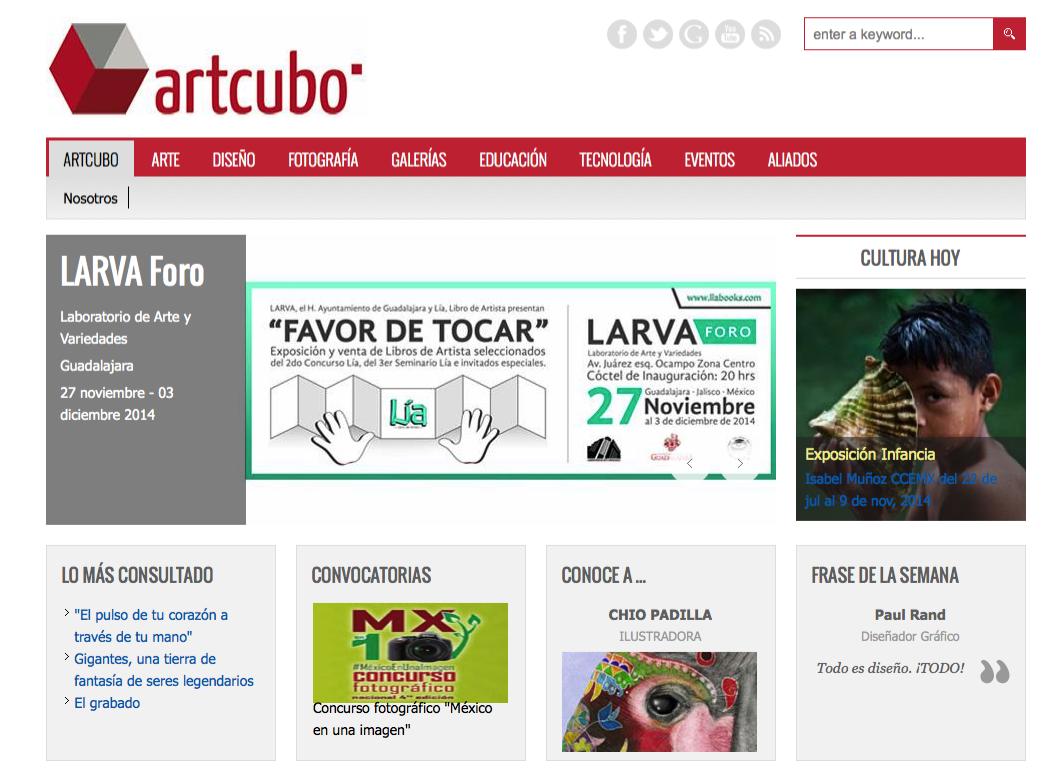 http://artcubo.com/