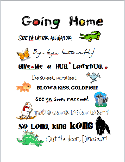 songs poems and finger plays that promote phonological awareness • use songs, chants, finger plays, rhyming games, nursery rhymes, and rhyming poetry  you use with children that can promote phonological and phonemic awareness .
