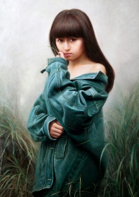 retratos-de-mujeres-chinas