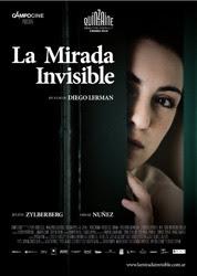 Ver La Mirada Invisible Película Online (2011)
