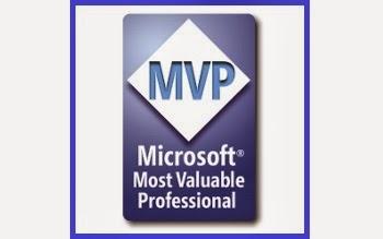 Powershell MVP