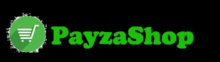 Payza Shop