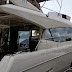 The 5 Best Features of Prestige Yachts