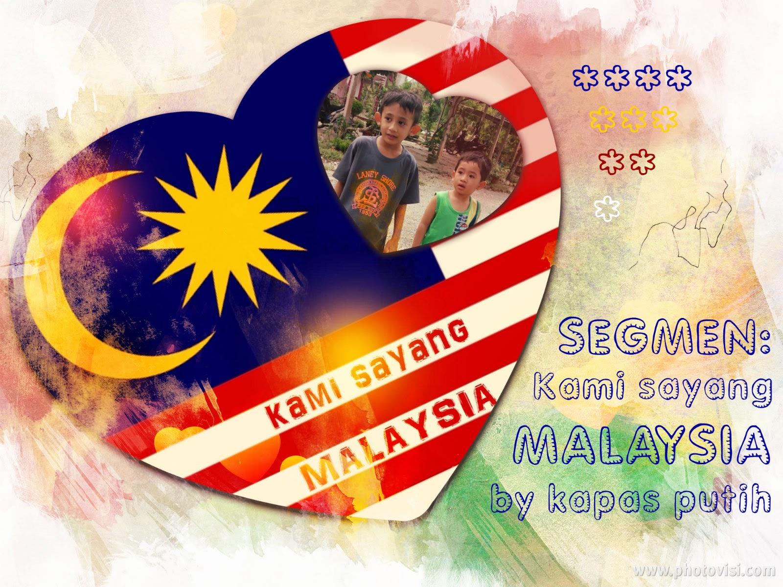 http://kapas-putih.blogspot.com/2014/08/segmen-kami-sayang-malaysia-by-kapas.html