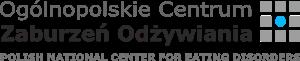 http://www.centrumzaburzenodzywiania.pl/