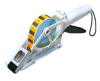 APN-30 Label applicator