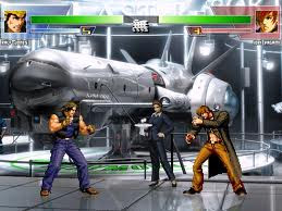 The King of Fighters Forever Free Download PC game Full Version,The King of Fighters Forever Free Download PC game Full Version,The King of Fighters Forever Free Download PC game Full Version,The King of Fighters Forever Free Download PC game Full Version