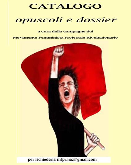 1995/2015 - Dal 20° anniversario del MFPR...il CATALOGO!