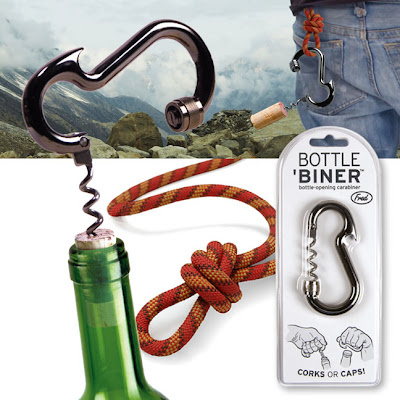 16 Creative and Cool Bottle Openers (16) 10