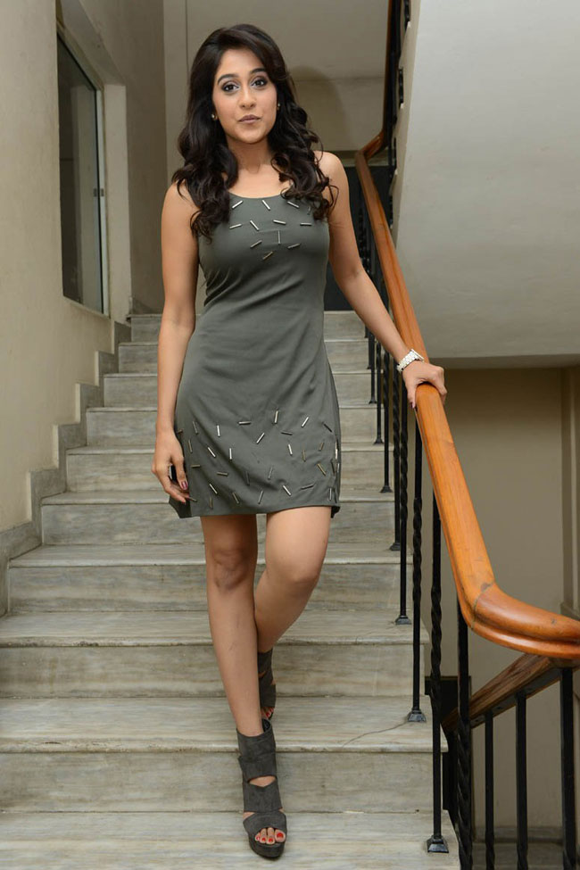 Regina Latest Stills Ragalahari Spicy