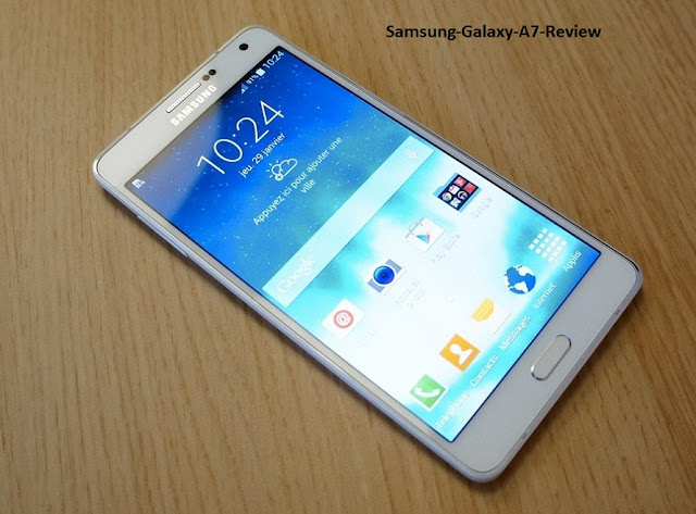 Samsung-galaxy-a7-review