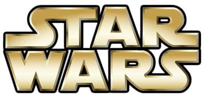Peminat Star Wars bunuh isteri kerana rosakkan koleksi mainannya