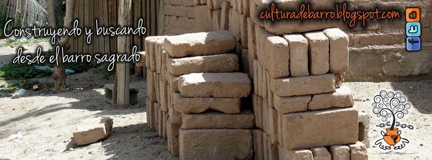 Cultura de Barro
