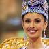 """فلبينية تتوج بلقب """"ملكة جمال العالم 2013"""" في اندونيسيا"""