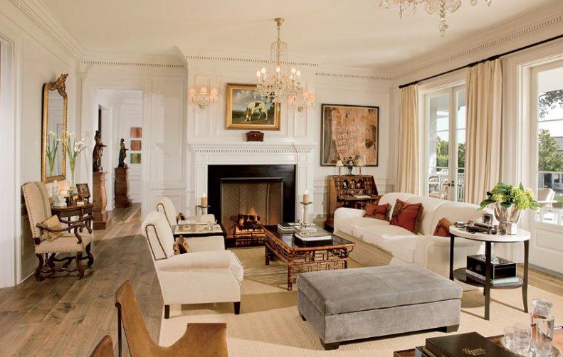 beebee grace peachy keen. Black Bedroom Furniture Sets. Home Design Ideas
