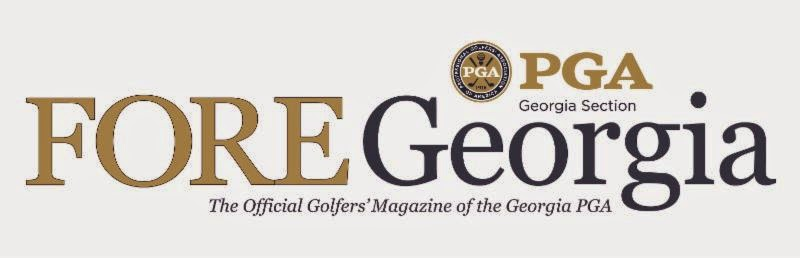 bear creek golf range executive summary essay The grim reality of life for free-range hens may shock many consumers  pens an emotional essay coming out as a  golf trips and an airline ticket for their.