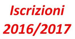 Miur - Scuola, iscrizioni on line dal 22 gennaio al 22 febbraio 2016
