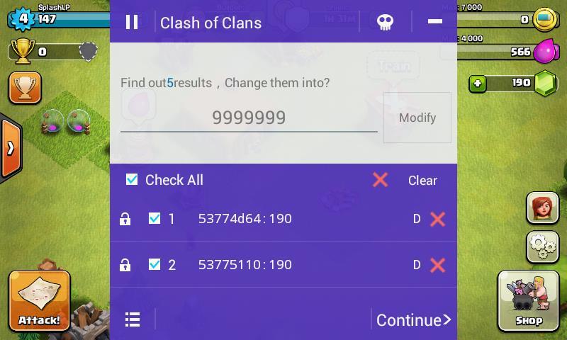 Clash Of Clans Offline Working - Download Game PC Gratis ...