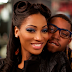 Erica Dixon & Lil Scrappy Announce Their Break Ups on Instagram