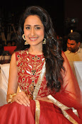 Pragya Jaiswal at Kanchem audio launch-thumbnail-8