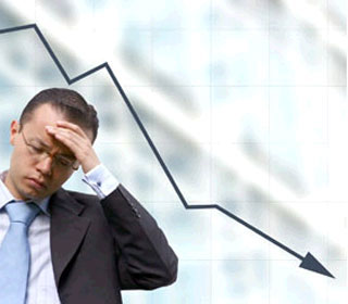 Cinco errores que impiden la Eficacia Directiva