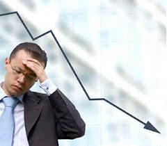 7 Claves para enfrentar una crisis en tu Empresa