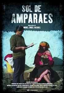 SOL DE AMPARAES (2015)