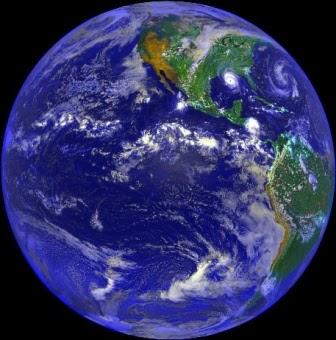 Pengertian Gaya Gravitasi Bumi | SISILAIN.NET