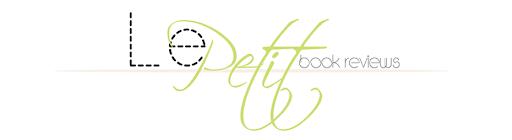 Le Petit Book Reviews