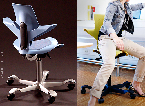 Saddle_inspiration_HAG_Capisco_Puls_Office_chair