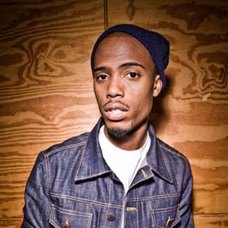 B.o.B. - One Day Lyrics | Letras | Lirik | Tekst | Text | Testo | Paroles - Source: musicjuzz.blogspot.com