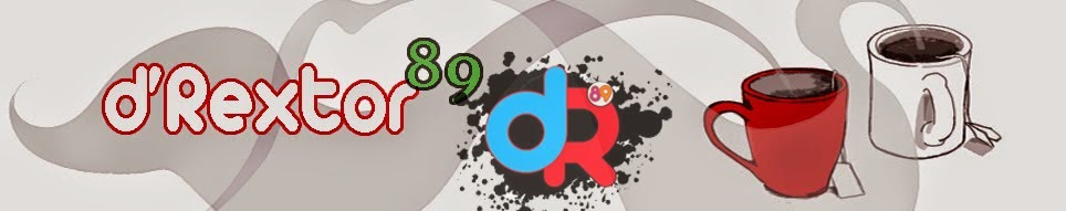 dRextor89