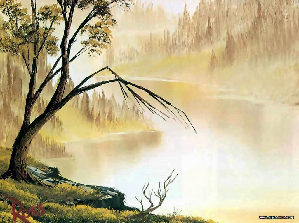 oleos-faciles-paisajes