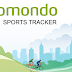 Download Endomondo Sports Tracker Apk For Android