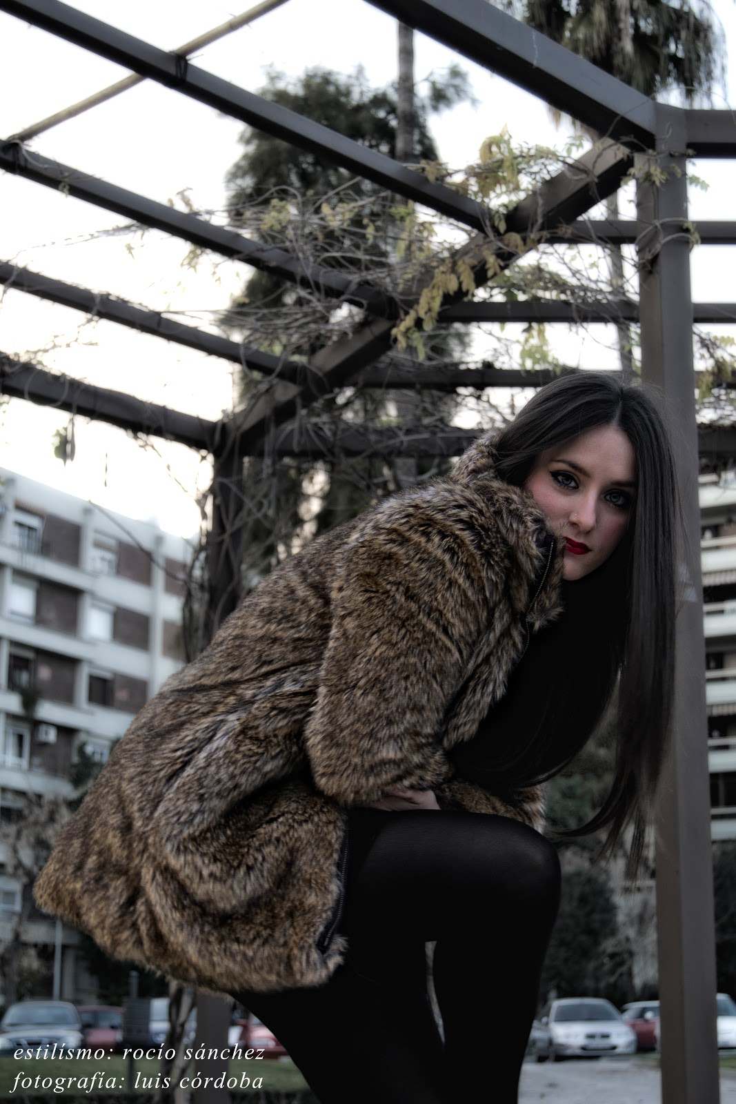 cordoba black girls personals Dating argentinian women - meet single girls and ladies from argentina online , cordoba , cordoba i am join our dating site.