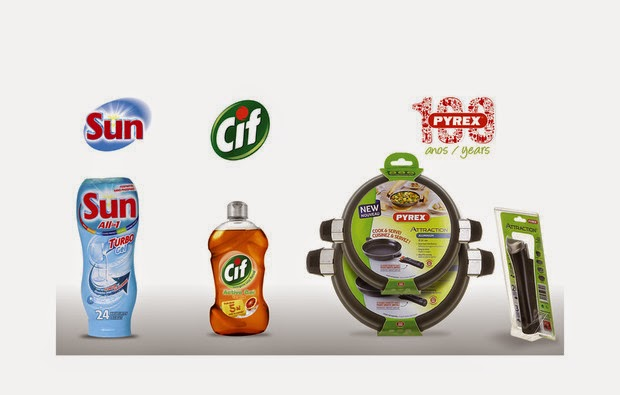 http://activa.sapo.pt/passatempos/2015-03-05-Passatempo-temos-5-kits-para-oferecer---Sun-TurboGel-Cif-Active-Gel-Toranja-e--Set-de-2-frigideiras-Pyrex-