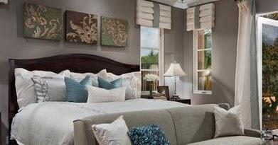 Decorar habitaciones l mparas dormitorio modernas - Lamparas modernas dormitorio ...