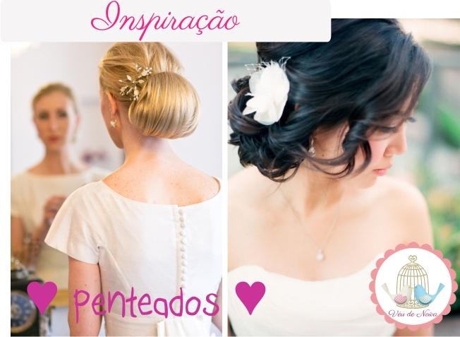 Penteados para Noivas, casamento, noivas, noiva, penteados de noiva, penteados para noiva, noivas penteados, penteados de noivas, penteados casamento
