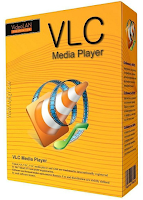 VLC Media Player 2.1.5 Terbaru 2015