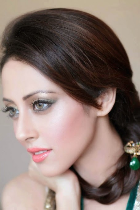 Top 10 most beautiful girls in pakistan 2015 best atif magazine girls are very importan for a mans life girls plays a good role in the field of childs so here are you can see top 10 most beautiful girls and models in voltagebd Image collections