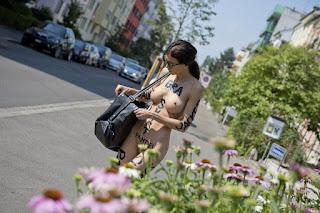 Teen Nude Girl - rs-012-782252.jpg