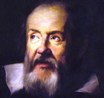 Contoh Percobaan GLBB Galileo