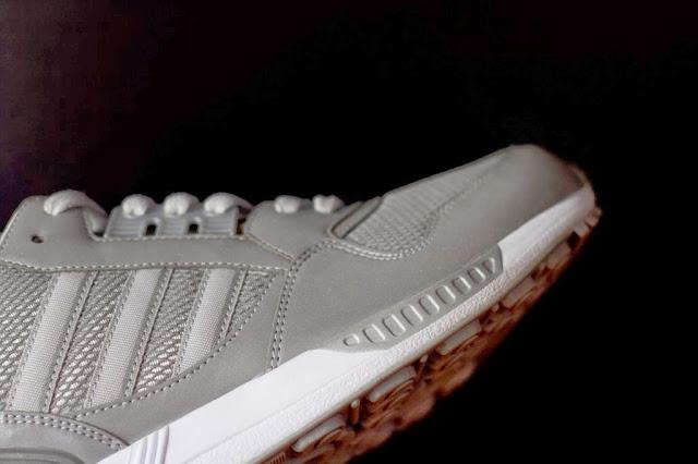 "Adidas Originals Select Collection ""Reflective Pack"""