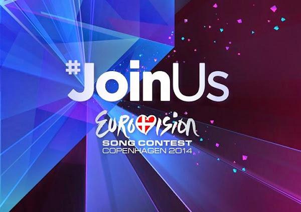InfoMixta - Informacion al instante. REPETICION COMPLETA, SEMIFINAL EUROVISION 2014, ONLINE