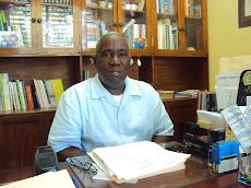 Director del Centro
