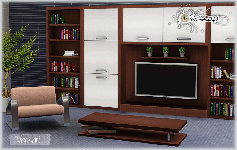 My Sims 3 Blog Part 60